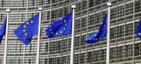 Σε όλη τη χώρα (και στα Τρίκαλα) έρευνα για τυχόν μη νόμιμες αποδόσεις κονδυλίων της ΕΕ