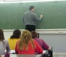 Οι μεταθέσεις εκπαιδευτικών θα γίνουν, αν γίνουν, όποτε γίνουν, ίσως γίνουν…