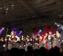«Φοίνικας», η χορωδία που ανανεώνει τη μουσική στα Τρίκαλα