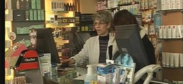 Μόλις 40 ευρώ δικαιολογούν για φάρμακα καρδιοπαθών και διαβητικών…