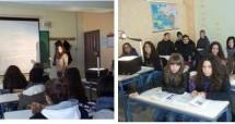 Oταν οι μαθητές παρουσιάζουν… η Ιστορία ανανεώνεται