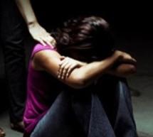 Η πιο σημαντική δομή στα Τρίκαλα, το Κέντρο για κακοποιημένες γυναίκες