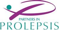 logo_PROLEPSIS-logo