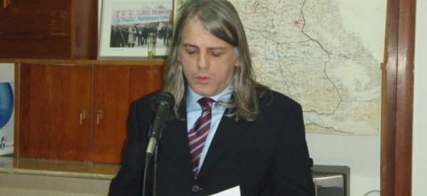 Ο Γιώργος Μητσιούλης δεν πήρε των ομματιών του , δεν έμεινε απαθής ,  αντεπίθεση τώρα !!!