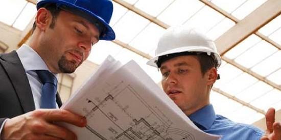 Χαράτσι από 100 έως 5.300 ευρώ για τους ελεγκτές δόμησης