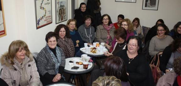 Στηρίζουν τους αγρότες οι θεσσαλικοί Σύλλογοι Γυναικών – μέλη της ΟΓΕ