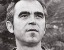 Πέθανε ο τρικαλινός συγγραφέας Πέτρος Κουτσιαμπασάκος