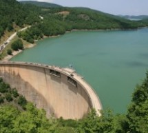 ΣΥΡΙΖΑ Καρδίτσας: Δεν θα επιτρέψουμε την κατοχή της λίμνης Πλαστήρα από ιδιώτες