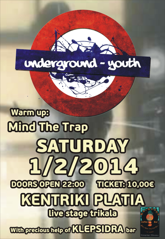 underground_youth4