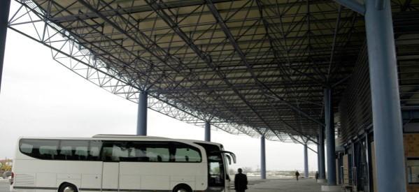 Μισό εκατομμύριο σε ΚΤΕΛ και ταξί του Ν. Τρικάλων για τους μαθητές