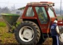 Νεκρός ο αγρότης που καταπλακώθηκε από το τρακτέρ του στο Δίλοφο Λάρισας