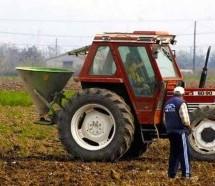«Κακοδιαχείριση με τα αγροτικά κονδύλια»