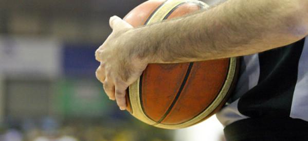 Απορρίφθηκε η πρόταση του Ολυμπιακού για διακοπή, συνεχίζεται το πρωτάθλημα  στο μπάσκετ.