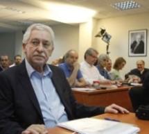 «ΔΗΜΑΡ – Προοδευτική Συνεργασία» το ευρωψηφοδέλτιο της ΔΗΜΑΡ και συνεργαζόμενων κινήσεων