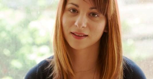 Παν. Δριτσέλη: Οι αγώνες των γυναικών για χειραφέτηση, αγώνες ολόκληρης της κοινωνίας
