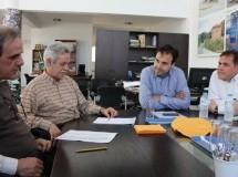 Η «Επανεκκίνηση Τώρα» με συγκεκριμένες προτάσεις για τη διαχείριση των απορριμμάτων