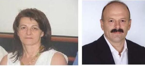 ΚΚΕ: Καΐκης στον Δ. Τρικκαίων, Μπακάση στην αντιπεριφέρεια