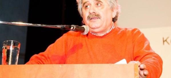 Καρ.Πό.Σ.: Προσκλητήριο για ένα κοινό όραμα για τον Δήμο Καρδίτσας