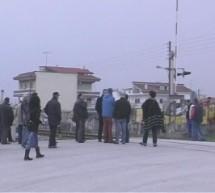 Συντάχθηκε ξανά με τους κατοίκους Κηπακίου το Δημοτικό Συμβούλιο