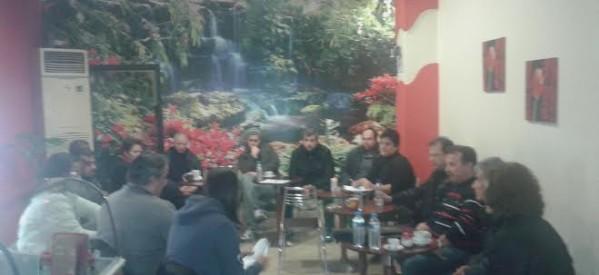 """""""Φυσάει Κόντρα"""": Σε ετοιμότητα να βρίσκονται οι κάτοικοι Κηπακίου"""