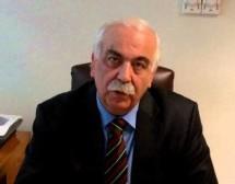 Πέμπτη θητεία για τον Δημ. Κοντογιάννη στον Δικηγορικό Σύλλογο Τρικάλων