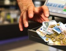 Οι έρευνες στα Τρίκαλα για παράνομο πλουτισμό έφεραν αποτέλεσμα
