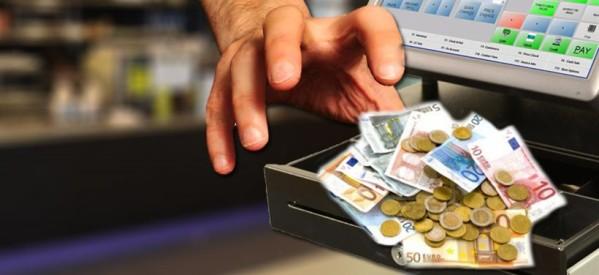 «Λεφτά υπάρχουν»: μας τα παίρνουν με πολλαπλές ανακατανομές