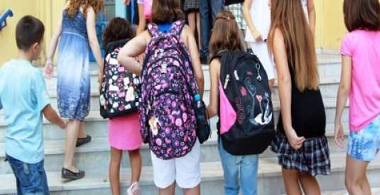 Μετά τα Τρίκαλα, υποσιτίζονται και 400 μαθητές της Καρδίτσας…