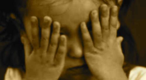 ΔΗΜΑΡ: Ξεχασμένα παιδιά στα νοσοκομεία, λόγω έλλειψης δομών