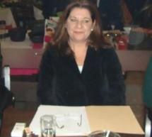 Επιτέλους, γυναίκα υποψήφια Δήμαρχος στην Καλαμπάκα