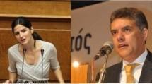 Η σκληρή πολιτική μάχη για την Περιφέρεια Θεσσαλίας