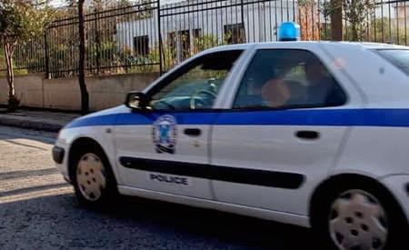 ΚΚΕ: Παρέμβαση της Αστυνομίας στα σχολεία προκύπτει από σχετικό έγγραφο της ΓΑΔΑ