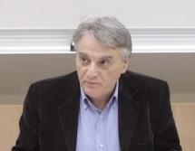 Το «αντίο» του Κ. Πουλάκη και η στήριξη στην Η. Διώτη