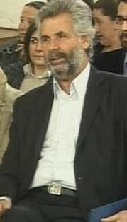 stamopoulos