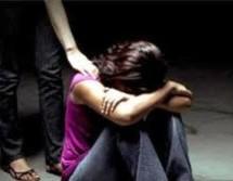 Πρώτη δράση από το Κέντρο Συμβουλευτικής Γυναικών θυμάτων βίας