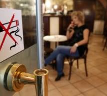Η Νέα Υόρκη «κόβει» το τσιγάρο εκτοξεύοντας την τιμή του πακέτου