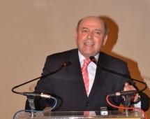 Ξανά υποψήφιος ο Τζανακούλης, προς νεοδημοκρατικό «εμφύλιο» στη Λάρισα