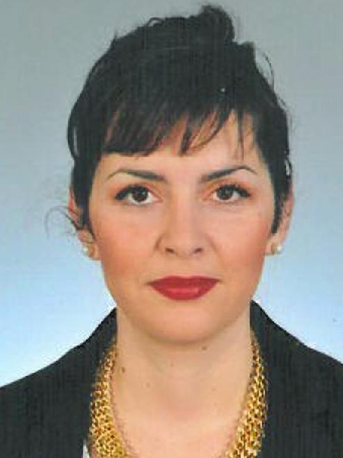 KALYBIOTH KATERINA
