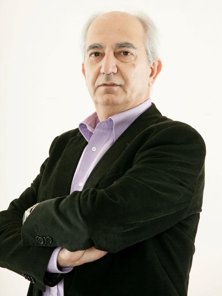 XLOROS NIKOS