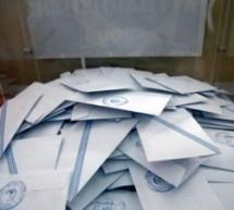 Το Βελβεντό δεν θα μετάσχει στις αυτοδιοικητικές εκλογές