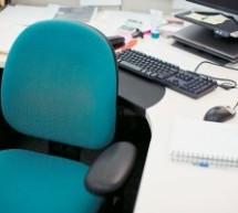Προεκλογικές «ρυθμίσεις» με προσλήψεις και διαθεσιμότητα