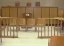 Απαγόρευση εισόδου στα γήπεδα για τρία χρόνια σε τρεις φιλάθλους της ΑΕΛ