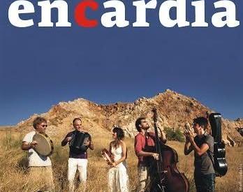 """Επιτέλους, οι Endardia στα Τρίκαλα, στην """"Κεντρική Πλατεία"""""""