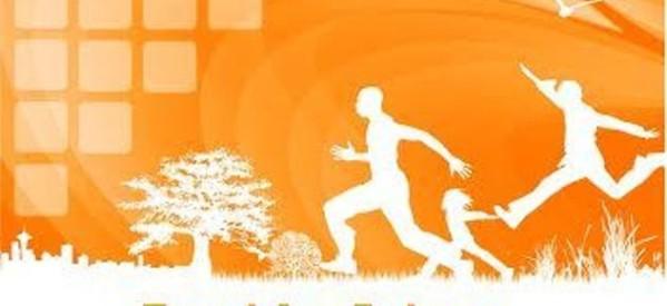 """Σήμερα η ημερίδα της """"Επανεκκίνησης"""" για τη σχέση αυτοδιοίκησης – άθλησης"""
