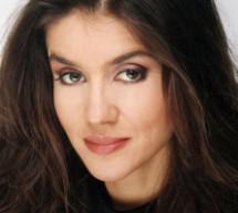 Από ηθοποιός της «Λάμψης», στη διεκδίκηση του Δήμου Τρίπολης