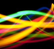 Η Πάτρα ενεργοποιεί το μεγαλύτερο δίκτυο οπτικών ινών στη χώρα. Εμείς;