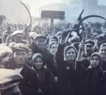 71 χρόνια πριν: Καρδίτσα, η πρώτη ελεύθερη πόλη της Ευρώπης