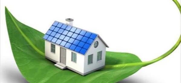 """Μας… απάντησε το υπουργείο Περιβάλλοντος για το """"Εξοικονομώ κατ΄ οίκον"""