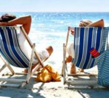 TUI: Ακύρωσε ταξιδιωτικά πακέτα σε 9 προορισμούς της Ελλάδας
