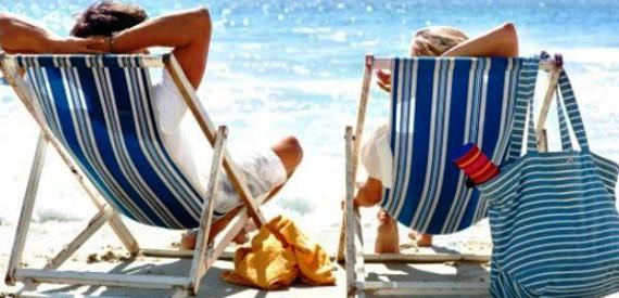 Από Μάρτη, καλοκαίρι: Από αύριο οι αιτήσεις για δελτία Κοινωνικού Τουρισμού